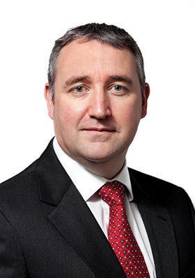 Conor Kinsella