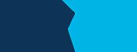 ckhr logo