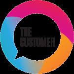 the customer logo