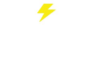 DisruptHR Dublin logo