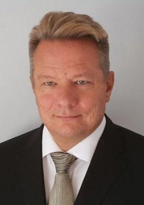 Ivan Stojanovic